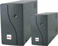 Offline 650-2000VA
