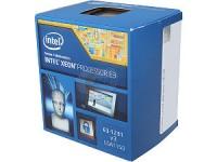 Tính năng nổi bật:Socket 1150   -   8MB Cache   -   4 Cores   -   8 Threads   -   No GPU. Bảo hành 36 tháng