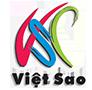 Việt Sao Computer